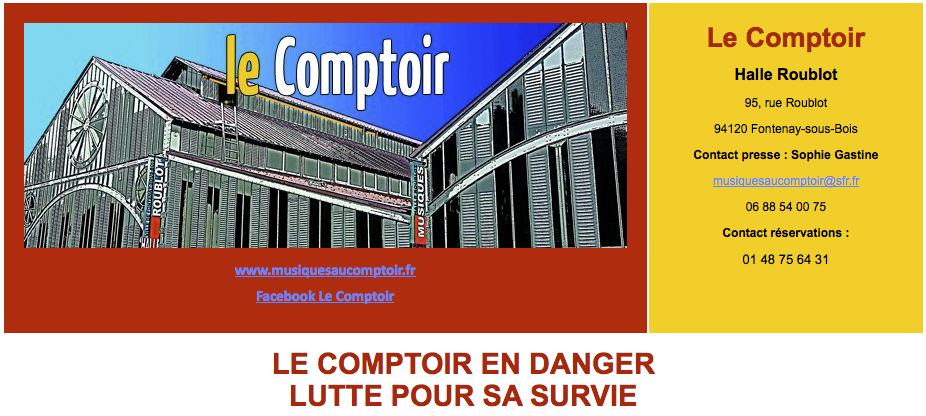 ComptoirEnDanger