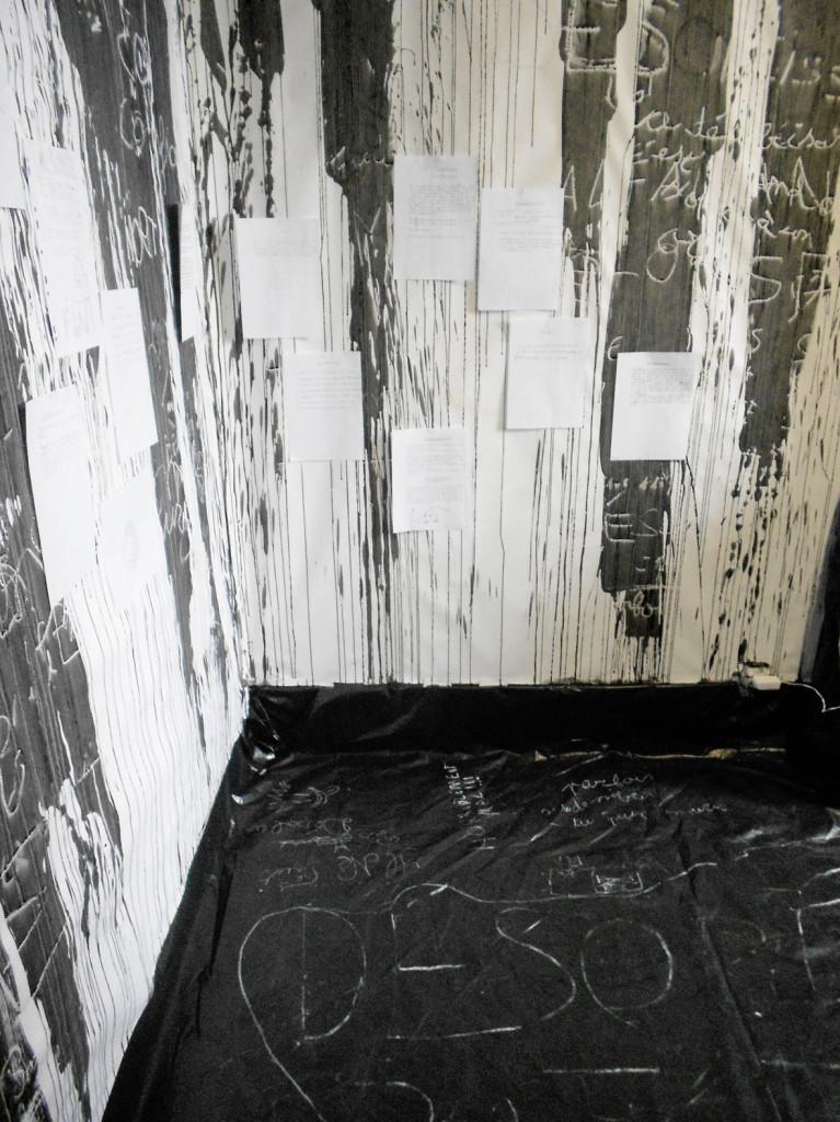 carbone 14-C #2 école Jules Ferry