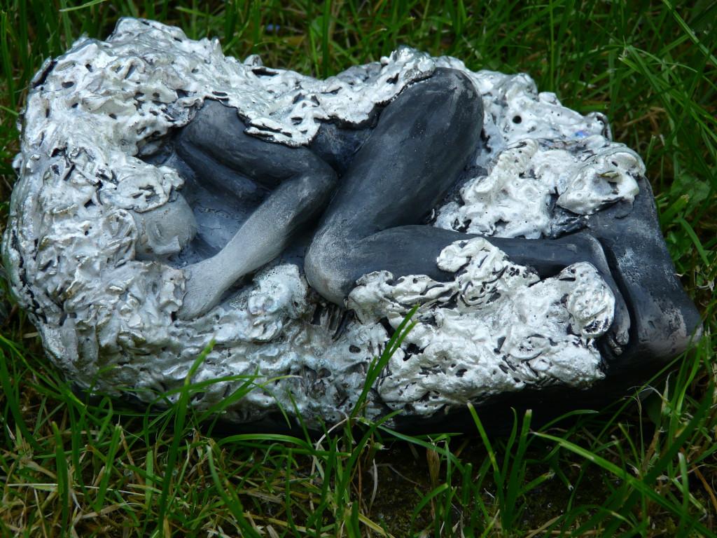 2009.05.09 sculptures raku mai 2009 049