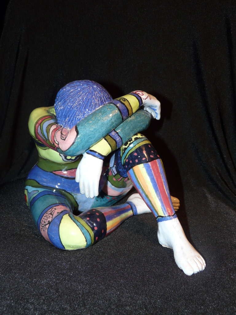 2009.11.11 009