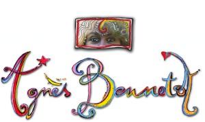 Logo_Agnès_25211191