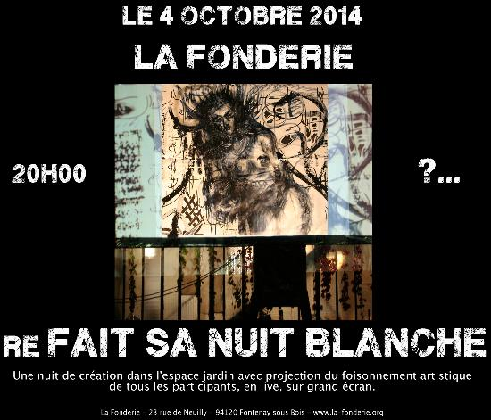 _wsb_550x471_fond+nuit+blanche