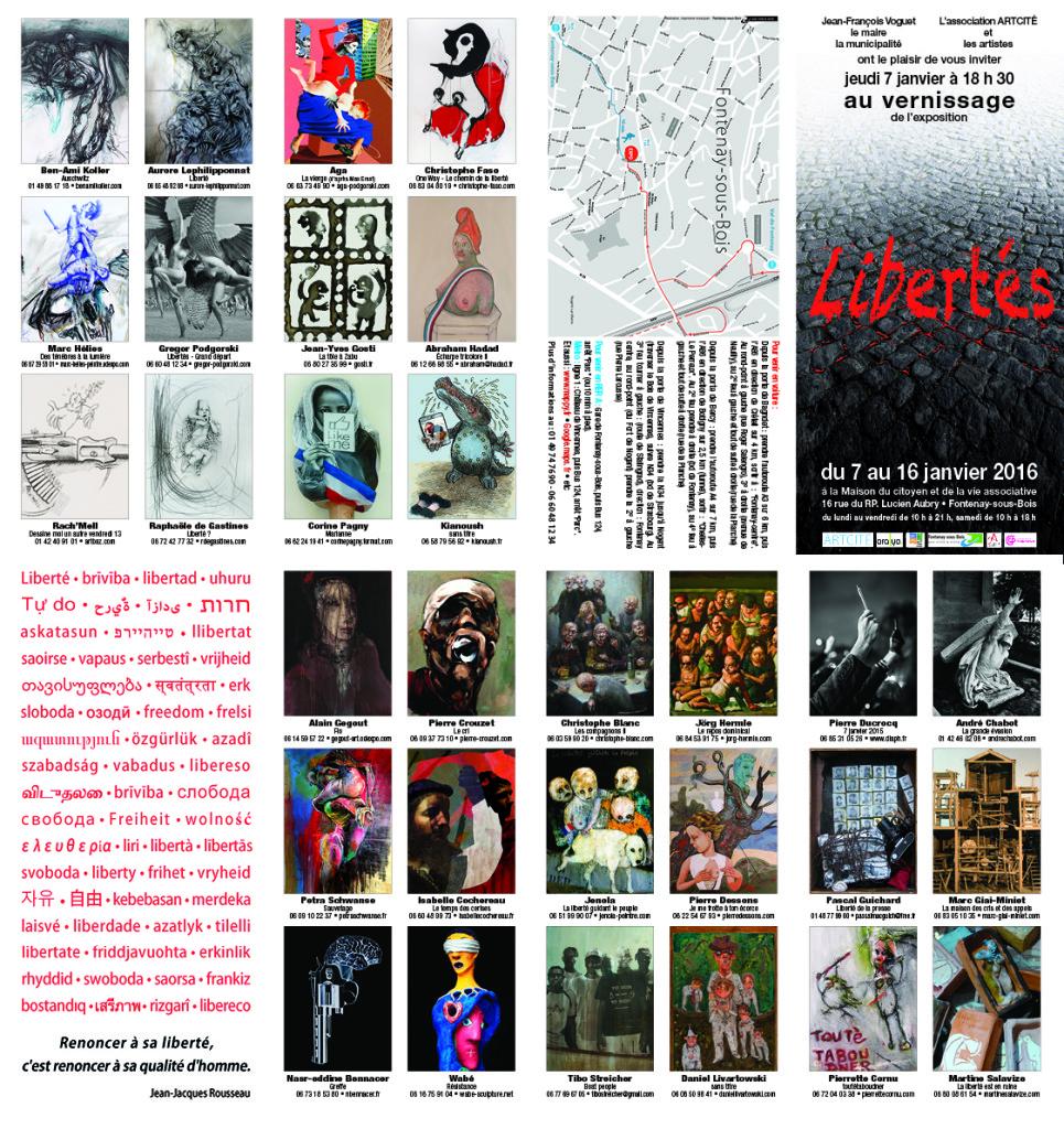 Invit 6 expo 01 2016 mail-1