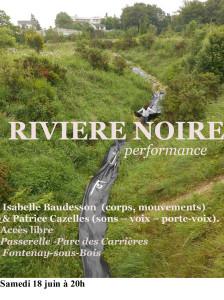 perf-Rivière-noire-1