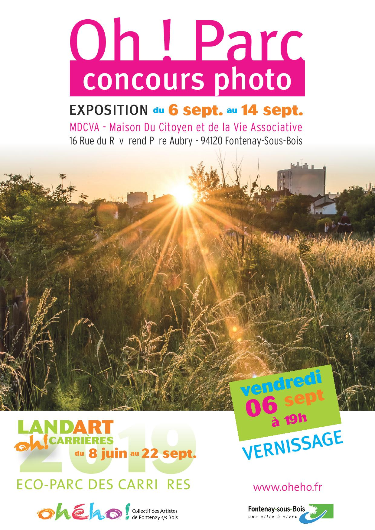 AFICHE LANDART2019- concoursphotoHDsans (3)-page-001