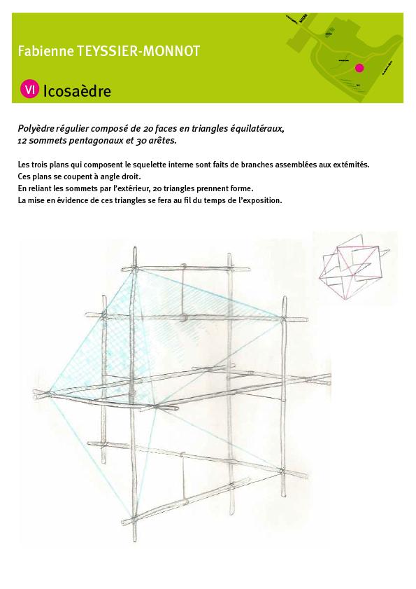 06-CAT-VI-icosaedre
