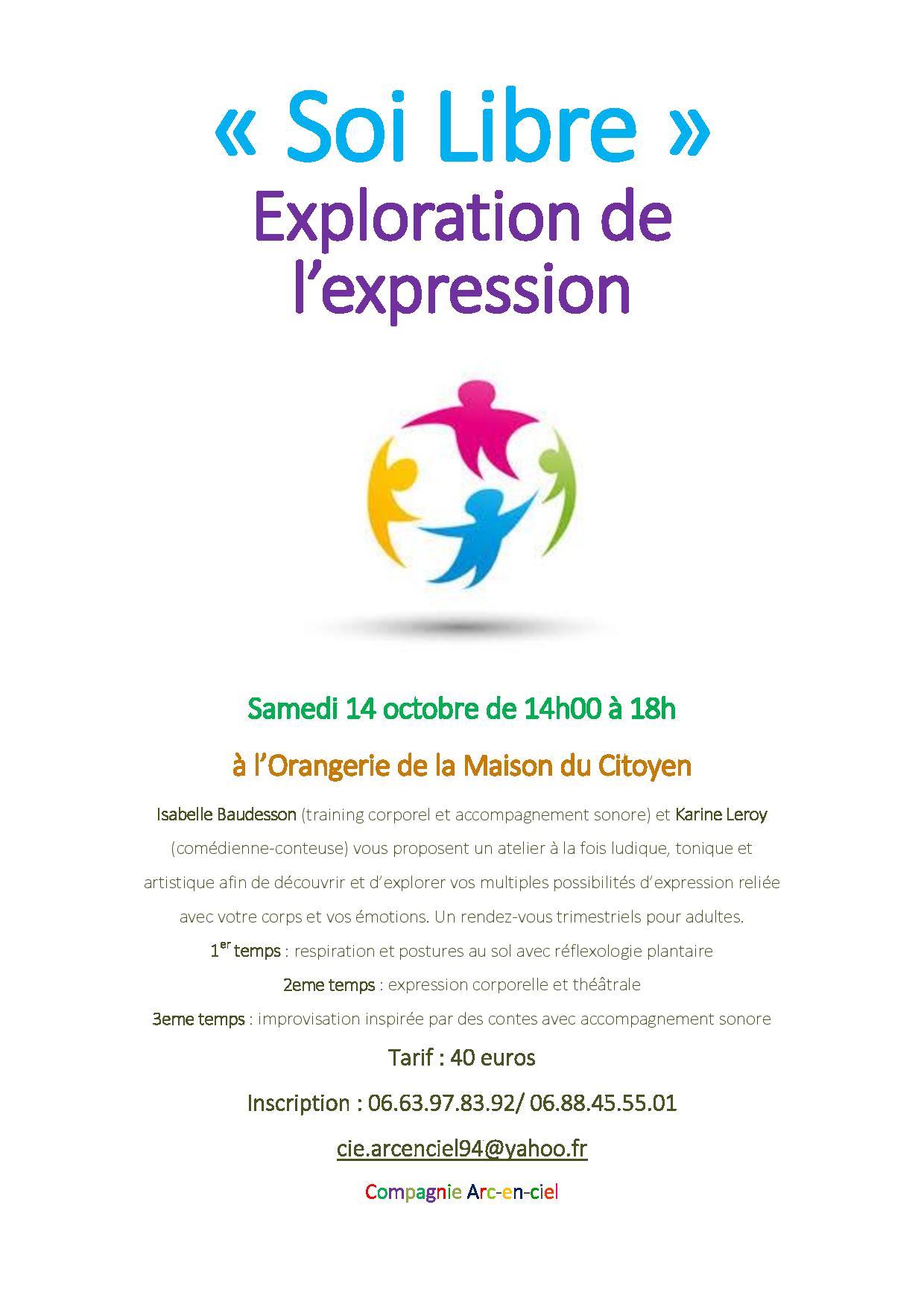 Flyer Soi Libre-page-001