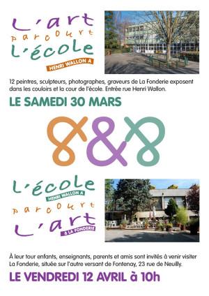 LartParcourt-B