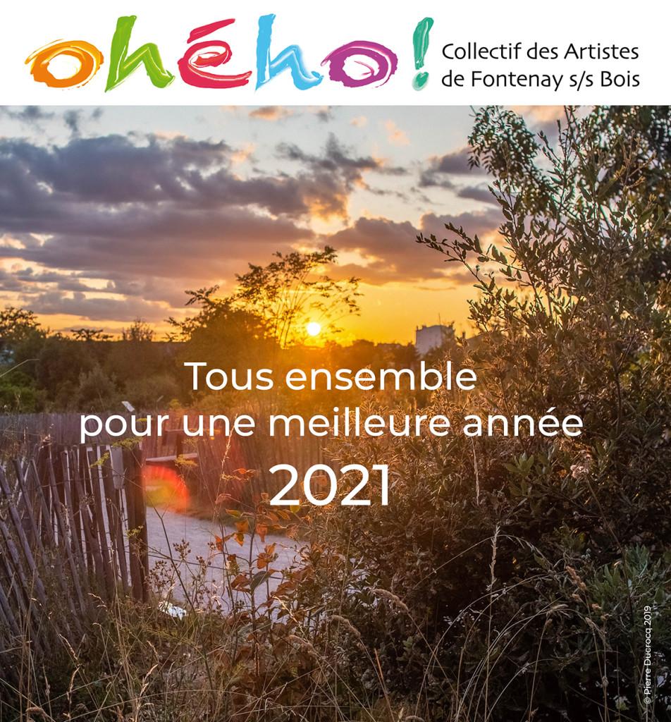 Oheho-cartedevoeux2021