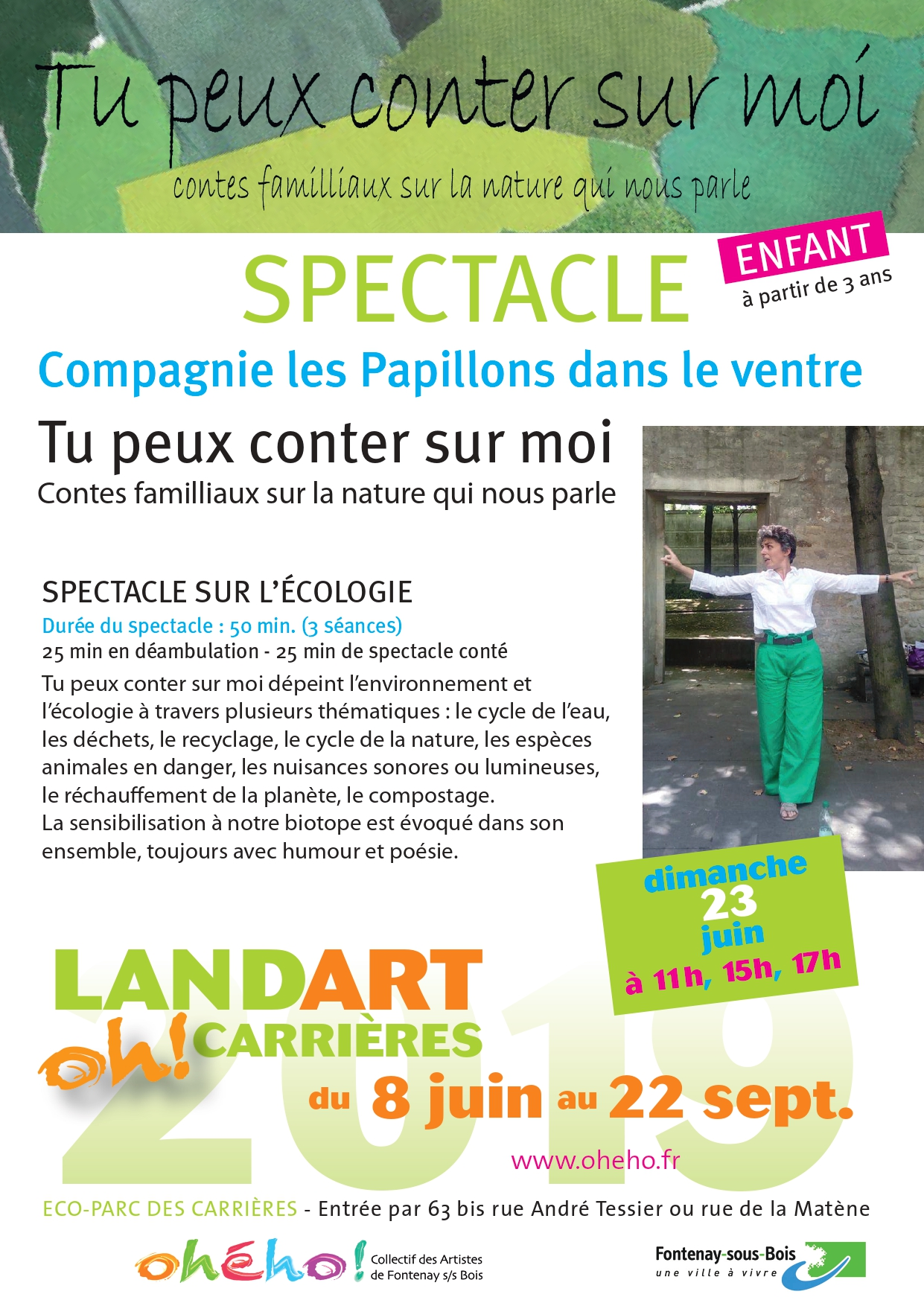 PROG FB LANDART2019-SPECTACLE-ENFANT-HD (1)_page-0001