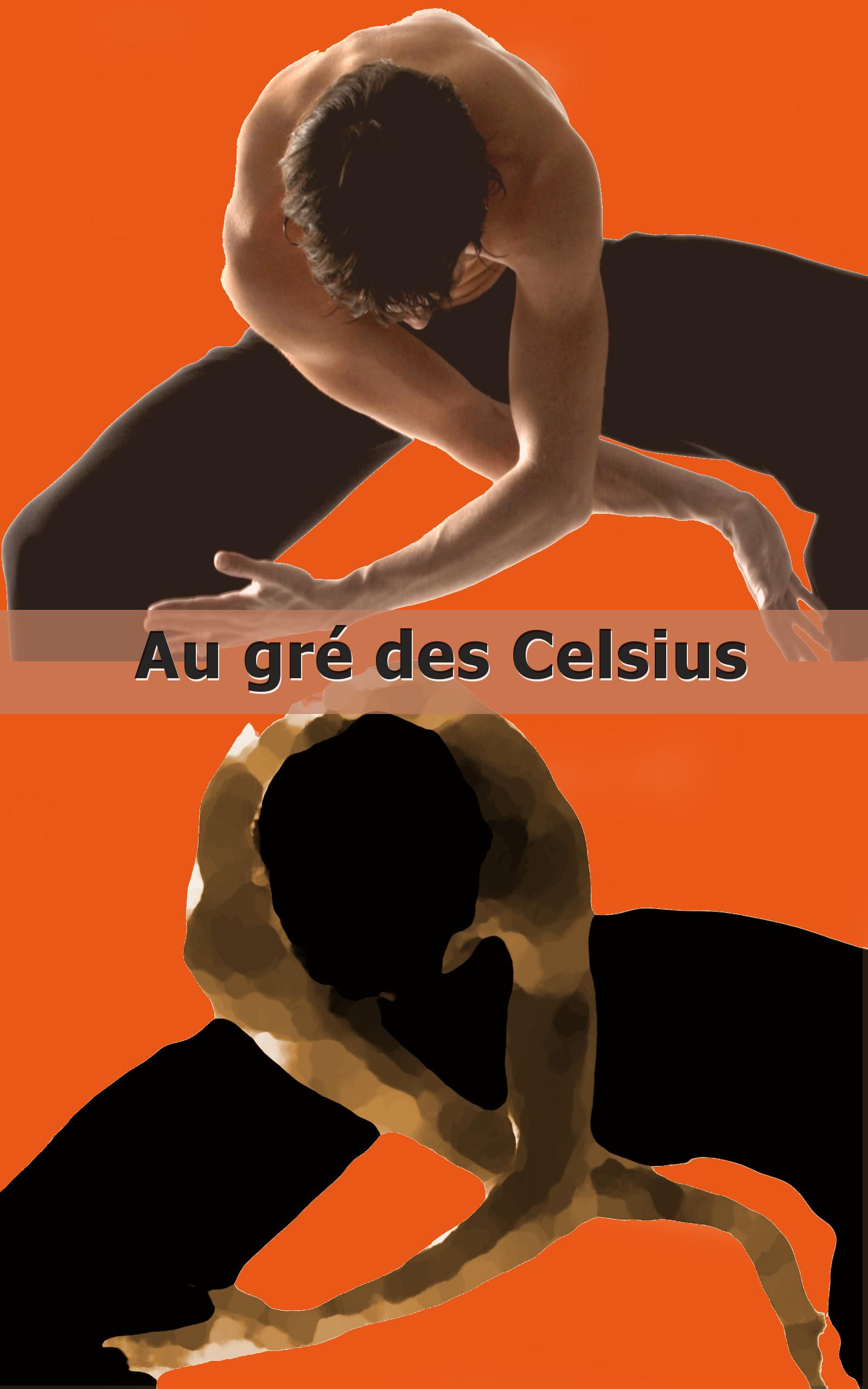 aU GRE DES CELSIUS