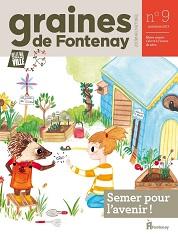 graines-de-fontenay-09-page-001