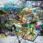ecole arts plastique8